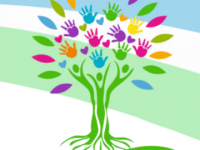 Подробнее: Серебряное волонтерство