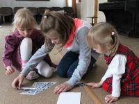 Подробнее: Акция «Добровольцы детям»