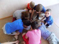 Подробнее: IХ Всероссийская акция  «Добровольцы – детям»