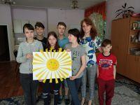 Подробнее: Международный день невинных детей – жертв агрессии