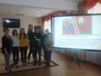 Подробнее: Россия-Беларусь