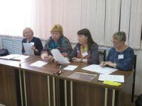 Подробнее: Диалоговая площадка по итогам форума «Эффективные практики педагогической поддержки ...»