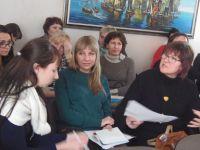 Подробнее: Медиативный подход как метод профилактики конфликтных ситуаций в образовательной организации
