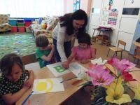 Подробнее: Международный день детского телефона доверия